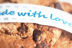 When the Going Gets Tough, Give Out Cookies