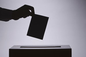 The Politics of Absentee Voting Rights – A Tension Between Values