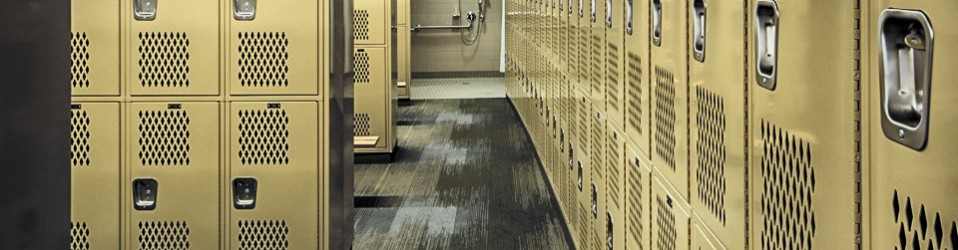 'Locker Room Talk' and Respect: Not in My House
