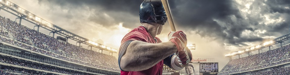 Of Voting, Campaigns and Baseball: What Position Does the Voter Play?