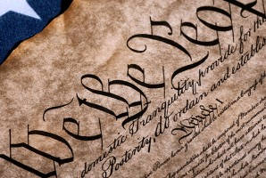 Responding to Popular Fears: The Constitution is What Makes Us Great