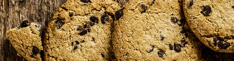 Resisting the Corrupting Power of Power: Don't Become the Cookie Monster