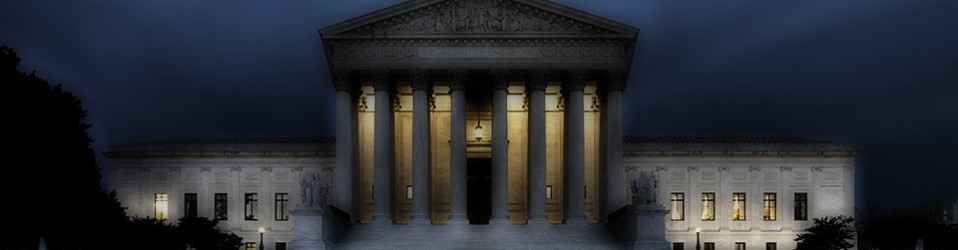Part 2: The Concerns of Dissenters in Burwell v Hobby Lobby