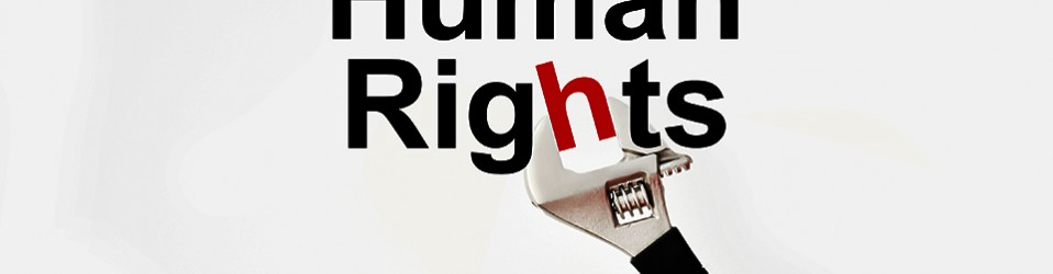 Expanding the Definition of Human Rights